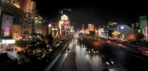Las_Vegas_Strip_1_1-300x144